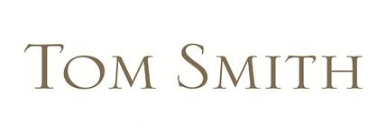 Tom Smithn