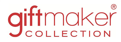 Giftmaker Collection