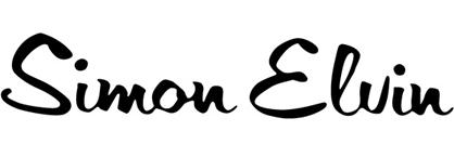 Simon Elvin
