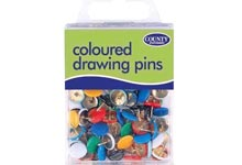 RUBBER BANDS PINS CLIPS ETC