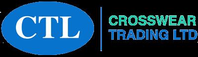 Crosswear Trading Ltd.